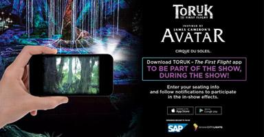 eventgraphic_toruk-app-info.jpg